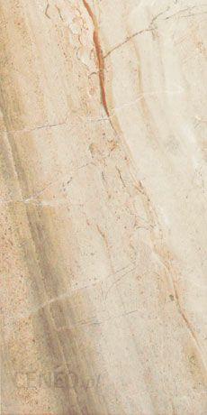 Baldocer Manhattan Sand 31,6x63,2