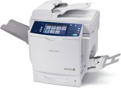 Xerox WorkCentre 6400S (6400V_S)
