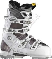 Salomon Divine Rs Cf 11/12