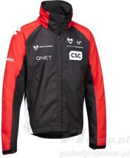 Kurtka wiosenna Marussia Virgin Racing Team 2011 MV06LW