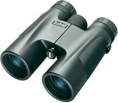 Bushnell PowerView 8x42 (13-2480)