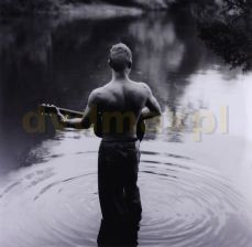 Sting - The Best Of 25 Years (2Winyl)