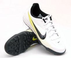 Nike Rio Ii Tf
