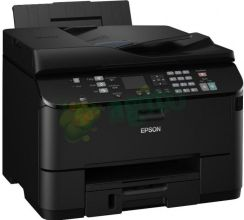 EPSON WorkForce Pro WP-4535 DWF (C11CB33301)