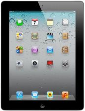 Apple Ipad 2 16Gb Wi-Fi Czarny (MC769PL/A) - 0