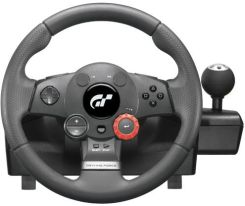 Logitech Driving Force GT (941 000021)