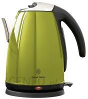 Russell Hobbs Jungle Green 18337-70