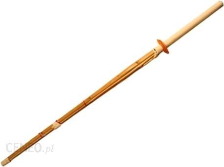 Miecz do Kendo drewniany