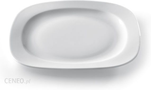 Hendi Talerz Obiadowy