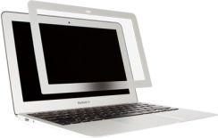 """Moshi Folia ochronna Moshi iVisor Air 13"""" do Macbook Air (MOS-312395)"""
