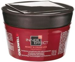 Goldwell Maska InnerEffect Resoft 150 ml