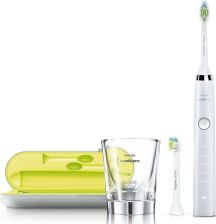 Philips Sonicare Diamond Clean HX9382/04