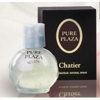 Chatier Plaza Hipnotic Pure Woman woda toaletowa 100 ml spray