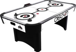 Vita Cymbergaj Air Hockey Buffalo Disc On 7Ft