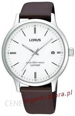 Lorus RS907AX9