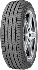 Michelin Primacy 3 215/50R17 91W