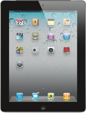 Apple iPad 2 32GB WiFi 3G Czarny (MC774PL/A)