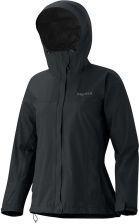 Marmot Women'S Minimalist Jacket Black