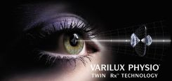 Varilux Physio 2.0 Orma Crizal Forte 1szt