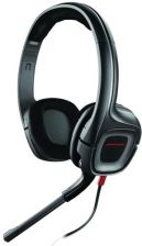 Plantronics GameCom 307 (85750-15)