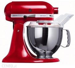 Kitchenaid Artisan 5KSM150PS (5KSM150PSEER)