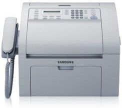 Samsung SF-760P Mono Laser Fax Machine (SF-760P)