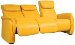 Etap Home Cinema Sofa 3 RF