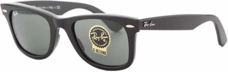 Ray-Ban okulary  Rb 2140