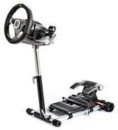 A4 Tech Wheel Stand Pro MAD