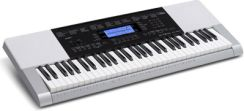 Casio CTK-4200 - 0