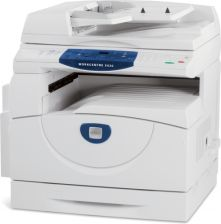 Xerox Work Centre 5020DN (100S12655J)