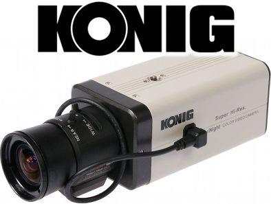 Konig Kg-Yr300W1