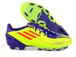 Adidas F5 Trx Fg Junior