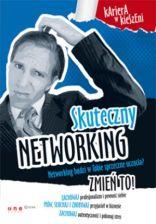 Skuteczny networking