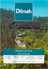 Dilmah premium tea orange pekoe 100g