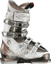 Salomon Idol 9 Cs Shrew 10/11