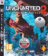 Gry PS3 Uncharted 2 Among Thieves (Gra PS3)