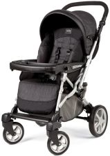 Peg Perego Uno Spacerowy - 0