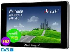 LARK Freebird 50.7 HD-DVBT LarkMap Polska + darmowa aktualizacja