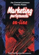Marketing partyzancki on-line