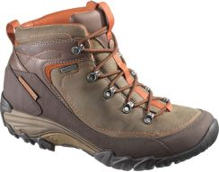 MERRELL buty ARC 2 RIVAL WATERPROOF (68064)