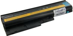 Whitenergy Bateria Lenovo ThinkPad T60 10.8V Li-Ion 4400mAh (4802)