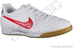 Nike Tiempo Natural IV Ic 454323-160