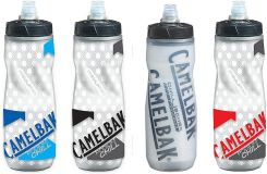 Camelbak Podium Chill 600ml