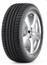 Goodyear EfficientGrip 215/55R17 94W