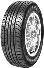 Apollo Acelere 185/70R14 88H