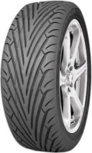 Linglong Greenm 215/45R17 91W