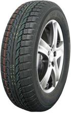 Meteor Winter 155/65R14 75T