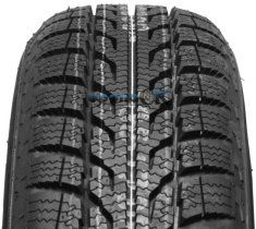 Meteor Winter 165/70R13 79T
