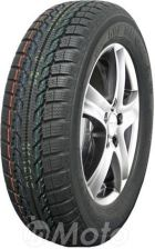 Meteor Winter 175/70R13 82T